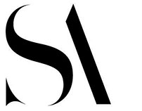 Logos&Symbols