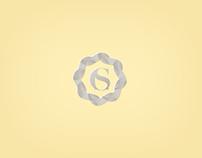 Creación de marca | SC