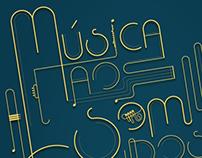 Música ao Som dos Clássicos