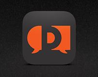 Omnium Dialoguizer