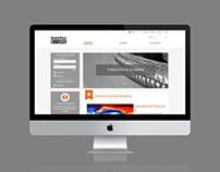 Insertec - online shop