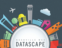 Datascape 2014