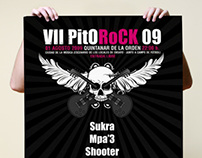 PitoRock_cartel_2009