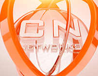 CN NETWORKs