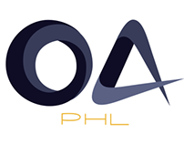 Open Access Philly rebranding + website