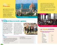 OPENGEO regioni - DE AGOSTINI scuola - gennaio 2014