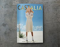 Castalia | Fashion Catalog