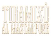 Cul-de-Sac - Typeface