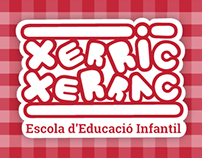 XERRIC XERRAC - Childhood education school