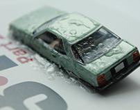 Tsunami 311