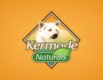 Kermode Naturals