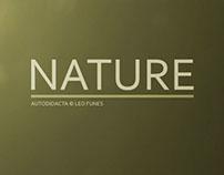 Nature - 2