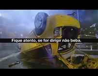 Detran / Governo do Paraná.