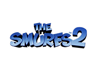 The Smurfs - Immersive Site