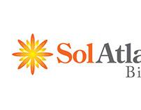 SolAtlantic Biodiesel