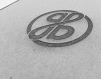 2013 Portfolio and Branding