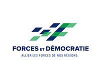 Forces et Démocratie