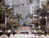 Sheung Wan Tower