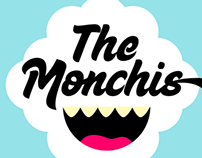 The monchis