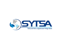 Sytsa - Website