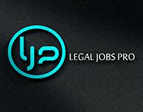 Logo_Legal Jobs Pro