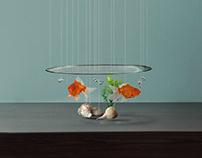 Greenworks | Glass Cleaner