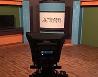 Wellness Matters