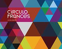 Desarrollo Círculo Francés