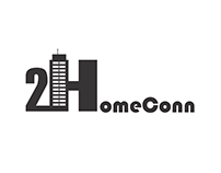 Homeconn project