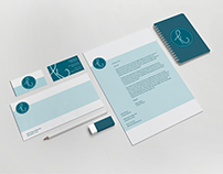 KDesigns Personal Identity Package