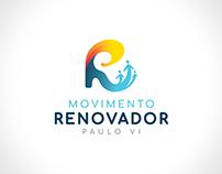 Movimento Renovador