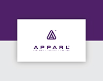 Apparl