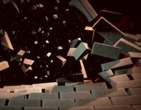 Super Brick Bros 2 Cinematic Trailer