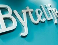 ByteLife