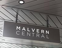 Malvern Central