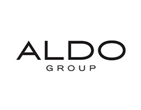 Aldo Group - Newsletters