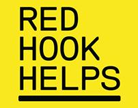 Red Hook Helps