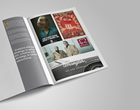 Advertising & Design