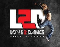 L2D Dance Academy