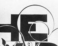 Typography 2010