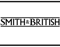 Smith and British