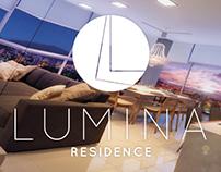 Lumina Residence     Proma