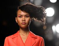 Fashion Week in Bangkok