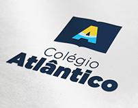 Colégio Atlântico
