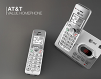 AT&T Value Series