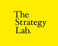 The Strategy Lab