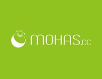 MOHAS