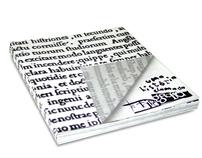 Uma História Chamada Tipografia