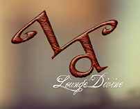 Lounge Divine