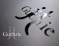 jt Guthrie